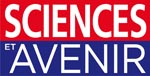 Magazine Sciences et Avenir