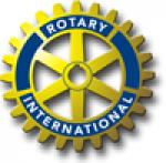 Rotary Club Guillestre Marignane