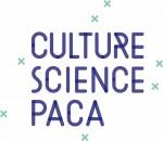 Culture Sciences PACA