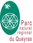 Parc Naturel Régional du Queyras