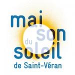 Maison du Soleil de Saint-Véran