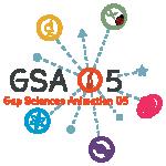 Gap Sciences animations